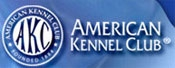 American Kennel Club - AKC