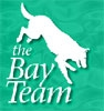 the Bay Team